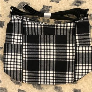 Thirty One, Casual Carry All. Brand new!